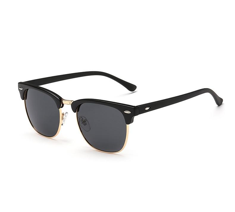 Polarized Sunglasses Women & Men Aviator Sunglasses Ladies Sunglasses Brand Designer Women Sunglasses 2016