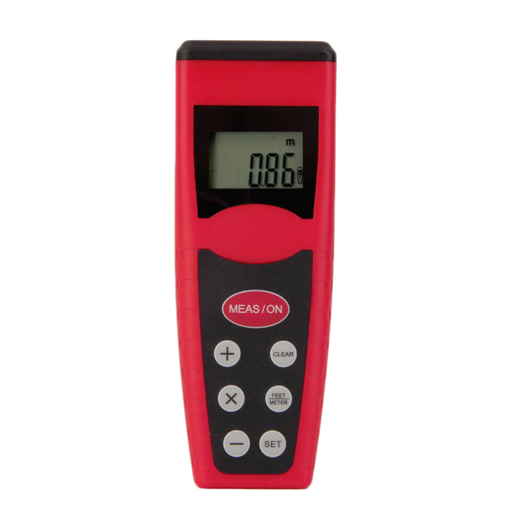 ultrasonic range meter Frequently asked questions about ultrasonic sensors maximum range the maximum distance at which the sensor will detect a target and report distance.