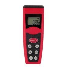 Cheap price Ultrasonic Measure Distance Meter Measurer Laser Pointer Range Finder CP3000