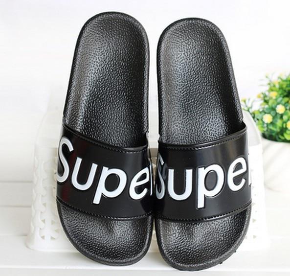 Women's Spars Slide Sandal
