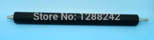 Lower Fuser Pressure Roller Compatible for Ricoh Aficio 1035 1045 AE02 0108 AE020108