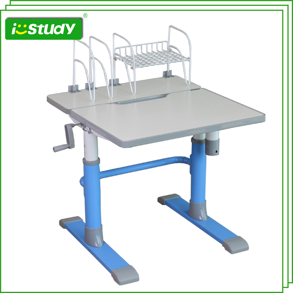 Study Table And Chair Us 84 Height Adjustable Kids Study Table Chair In Children Tables From Furniture On Aliexpress Alibaba Group