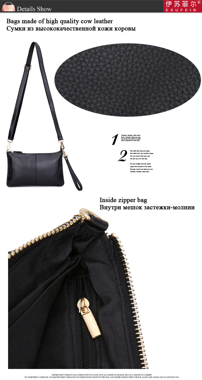 women-messenger-bag-13
