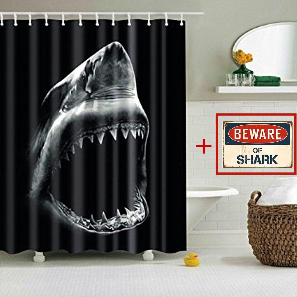 "72/"" Dachshund Enjoy Bamboo Chair Bathroom Fabric Shower Curtain Liner /&12 Hooks"