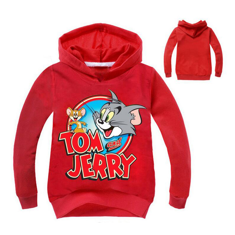Infant Kids Baby Girls Boys Winter Warm Sweater Cartoon Car Tops Outfits Clothes
