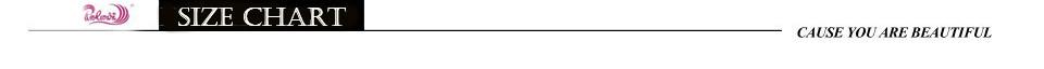 HTB1vL5kLXXXXXXnXFXXq6xXFXXXJ.jpg?size=14694&height=64&width=960&hash=01dee40057b5ac1cca4347327fcf62ba