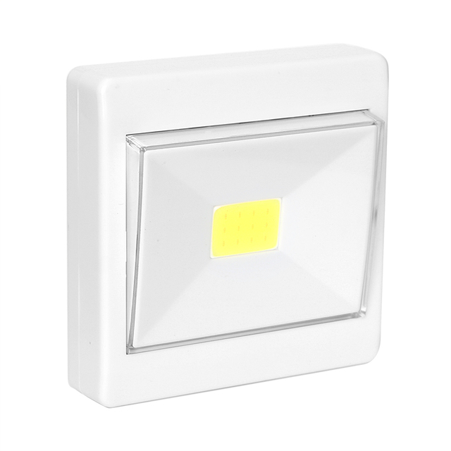 Itimo wireless wall light closet lamp repair work light switch itimo wireless wall light closet lamp repair work light switch battery lamp magnet led night light mozeypictures Choice Image