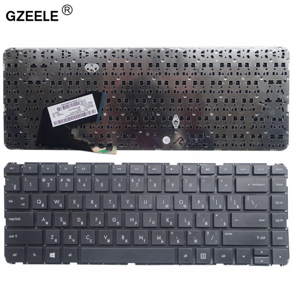GZEELE Russian Laptop 14-B keyboard FOR HP Pavilion 14 14-B SleekBook 14-B000 14-B100 14-b050la b061la b064la RU WITHOUT FRAMEGZEELE Russian Laptop 14-B keyboard FOR HP Pavilion 14 14-B SleekBook 14-B000 14-B100 14-b050la b061la b064la RU WITHOUT FRAME