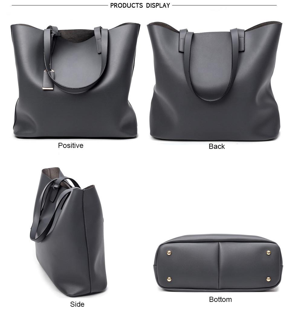 2017 новая мода женщина сумки на ремне известный бренд роскошных сумки женские сумки дизайнер высокое качество пу сумки женщины биржи mujer