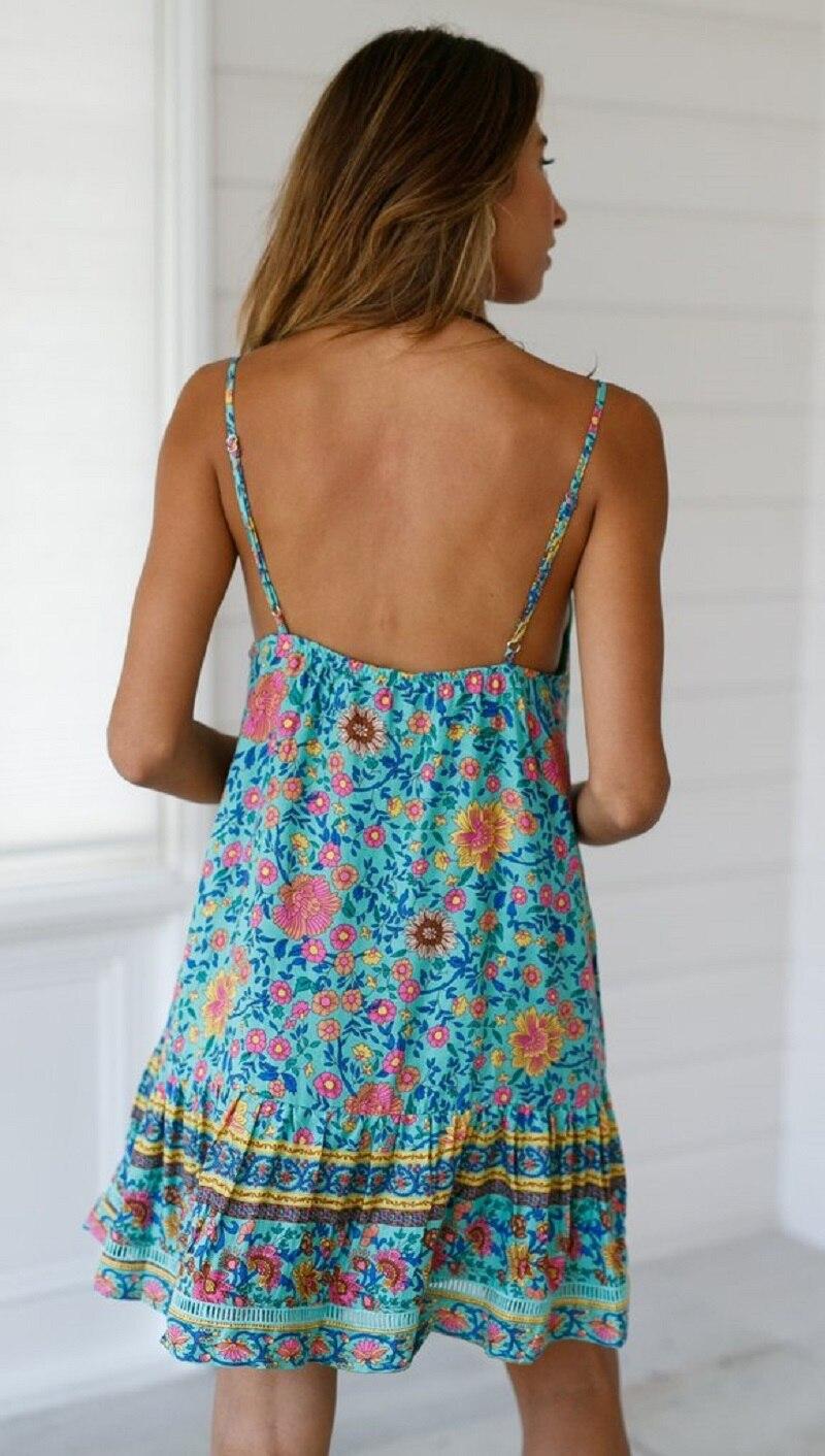 BCP_9834_9d35f94e-fff1-4f50-b121-754eddd2e653_1024x1024 vieunsta vintage floral imprimir praia vestido de verão das mulheres novas com decote em v plissado uma linha de mini vestido elegante vestido plissado vestido de verão cinto - HTB1vL6YaIrrK1Rjy1zeq6xalFXaA - VIEUNSTA Vintage Floral Imprimir Praia Vestido de Verão Das Mulheres Novas Com Decote Em V Plissado Uma Linha de Mini Vestido Elegante Vestido Plissado Vestido de Verão Cinto