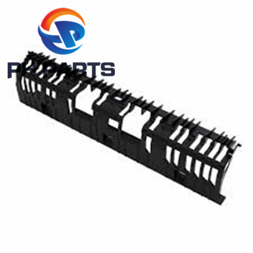 1X D029-4424 D0294424 Upper Right Guide Plate For Ricoh Aficio MPC3300 MPC2800 MPC4000 MPC5000 Upper Right Guide Plate