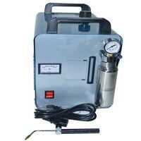 95L/H H180 High Power Acrylic Flame Polishing Electric Grinder / Polisher Machine 110/220V 600W Acrylic Flame Polisher 1PC