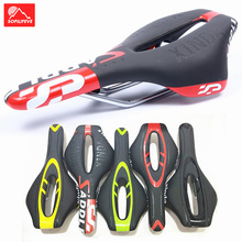 Mountain Bike Saddle MTB Road Bike Saddle Bicycle Seat Cover Men Women Breathable Bicycle Front Seat Cushion Cycling Accessories fixed gear bike saddle mountain carbon saddle vintage cycling saddle cover cushion front seat free shipping