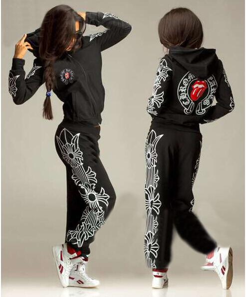 02d3f6d1603 Aliexpress Nike Air survetement Femme Homme Survetement g7wY8qR