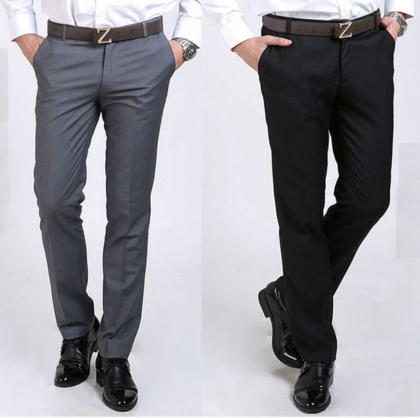 Online Get Cheap Big Dress Pants -Aliexpress.com  Alibaba Group