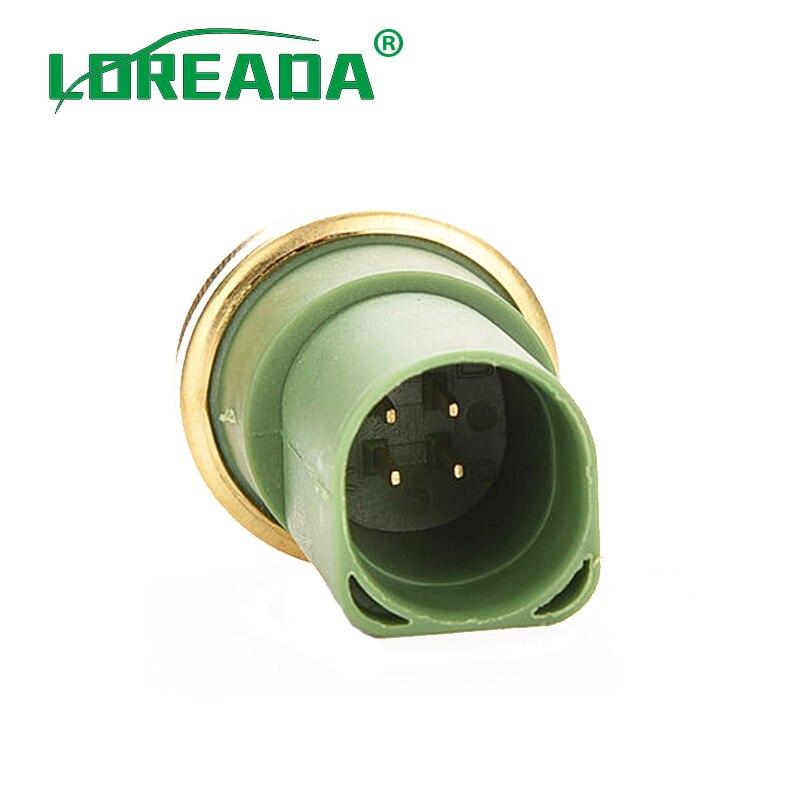 LRD-W010 -4