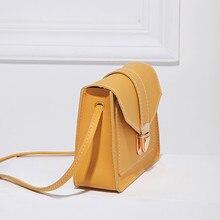 Fashion Women cross-body bags