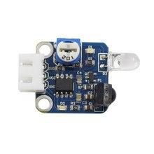 SunFounder IR Infrared Obstacle Avoidance Sensor Module for Arduino Smart Car Robot