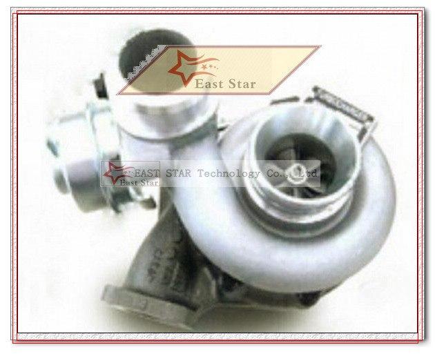 TD04L 49377-07422 49377-07423 49377-07424 076145701J 076145702B Turbo For Volkswagen VW Crafter 2006- BJK BJJ BJM BJL 2.5L TDI