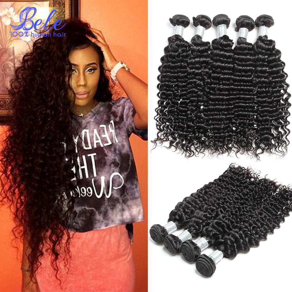 Excellent Online Buy Wholesale Long Curly Weave From China Long Curly Weave Hairstyle Inspiration Daily Dogsangcom