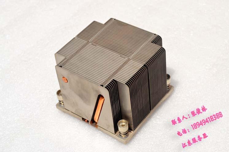 все цены на  for DELL server R515 CPU heat sink R930P 6DMRF  онлайн