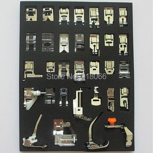 XZANTE Moteur Hors-Bord Connecteur De Conduite De Carburant Essence Hors-Bord Noir Convient /à La Conduite De 1//4 Pouce pour Tuyau De Carburant pour Moteur Hors-Bord Yamaha 6 Mm Male