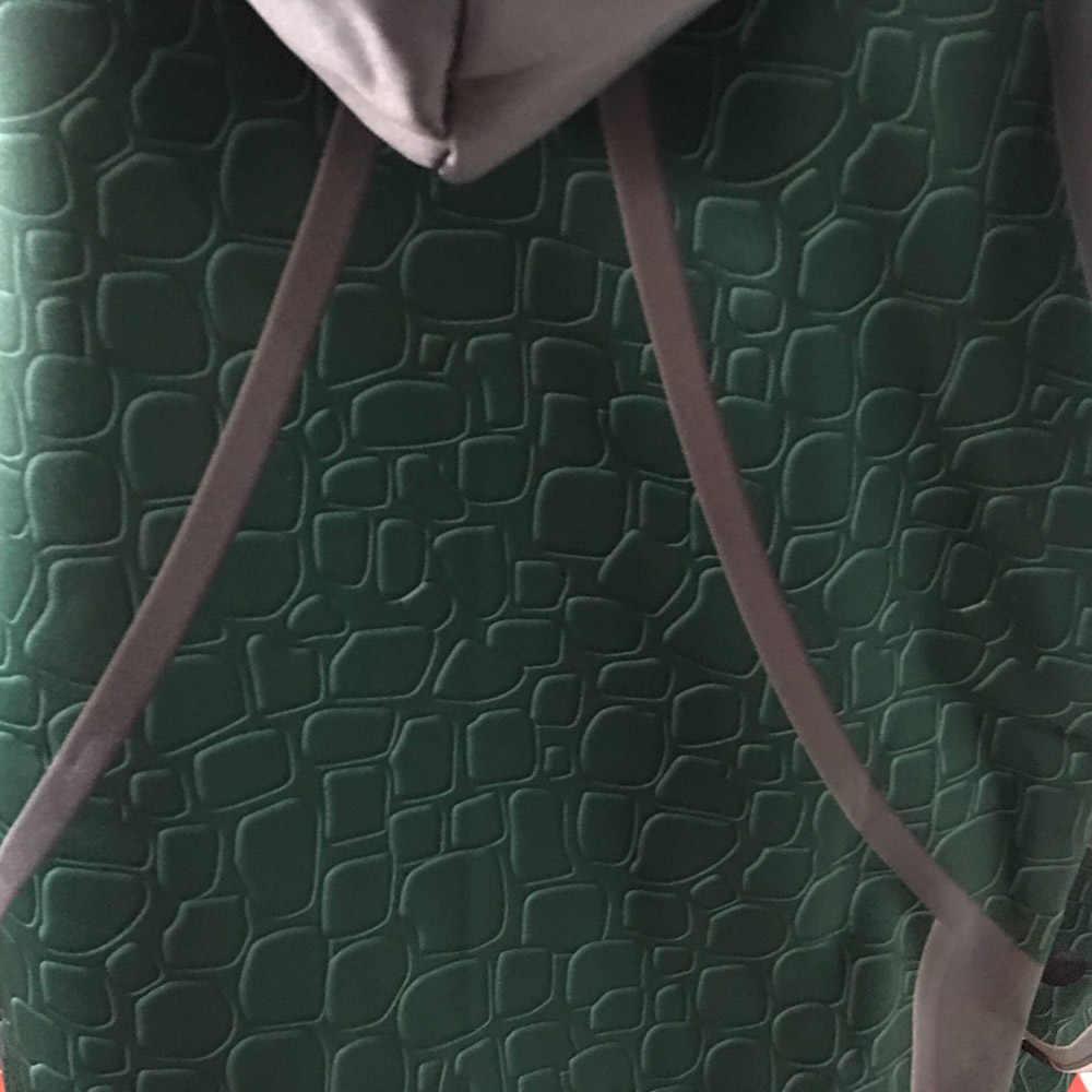 Cosplay Como treinar O Seu Dragão Hiccup Hoodies 3D Impressão Moda Zip Up Hoodies Traje Primavera Camisola Tops