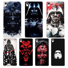 timeless design efd26 1c3a8 Buy funda sony xperia z3 star wars and get free shipping on ...