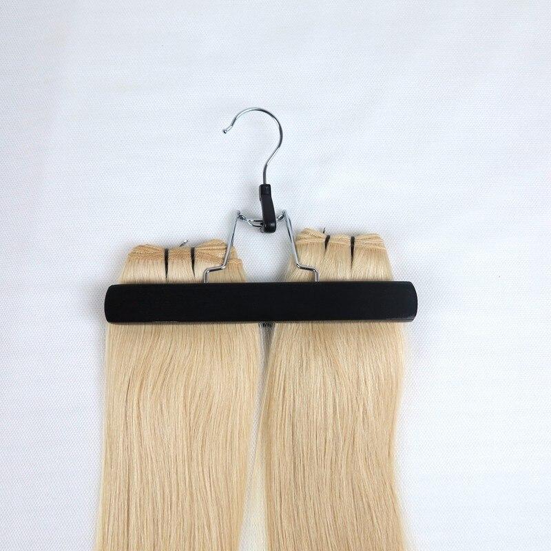 extensão embalagem terno caso sacos de cabelo