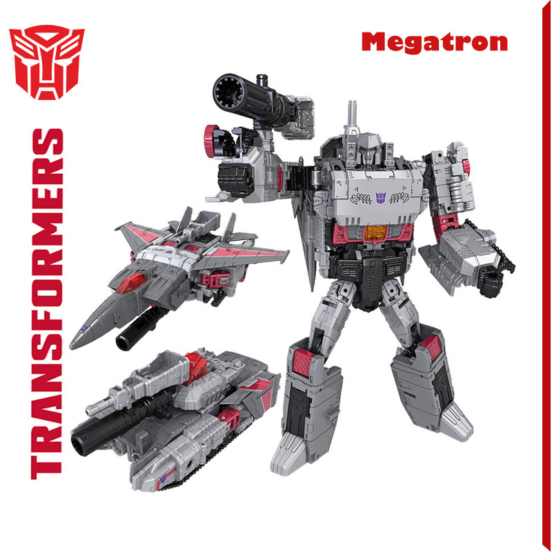 Transformers Titan return sailing home Megatron C0275 transformers маска megatron