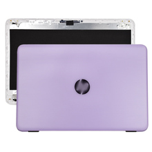 Genuine Laptop case For HP PAVILION 17-X 17-Y LCD Back Cover 17AY 17-BA 17-BD 270G5 46008C1V0003 908288-001 Laptop LCD Top Cover цена и фото