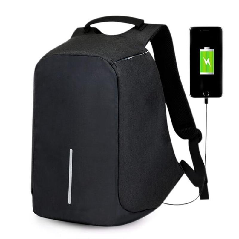 где купить COOL WALKER New Fashion Women Backpacks Women's PU Leather Backpacks Girl School Bag High Quality Ladies Bags Designer Backpack по лучшей цене