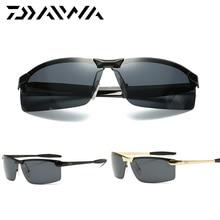 Daiwa outdoor sports fishing sunglasses men or women fishing
