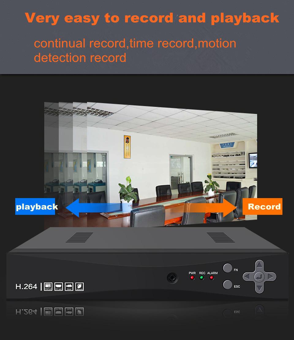 video recorder (8)