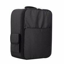 Heißer verkauf Rucksack Tasche Tragetasche für DJI Phantom 1 2 FC40 Vision + H3-3D Gopro DX