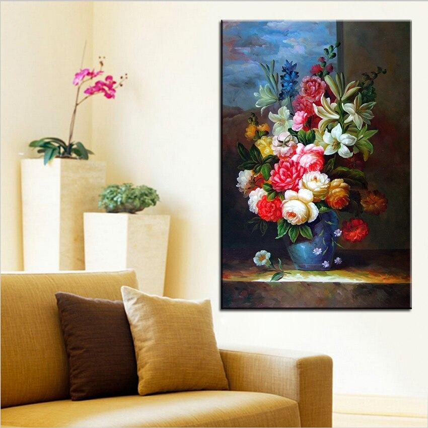 Aliexpress.com : Buy Best DPARTISAN Print No 317 Flower