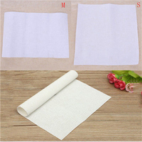 oneroom DIY Handmade Embroidery Aida Cloth Fabric Canvas Cross Stitch Aida Cloth  Fabric Canvas Aida Cloth 843d58c9f7d1