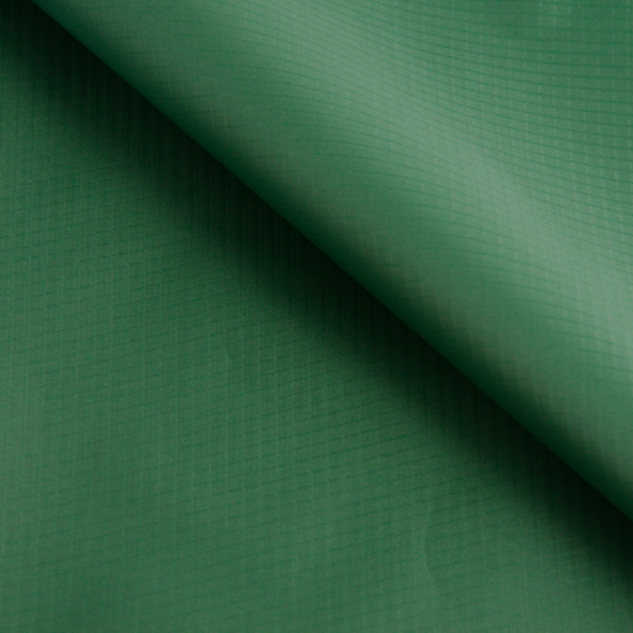 Of Nylon Fabric From 104