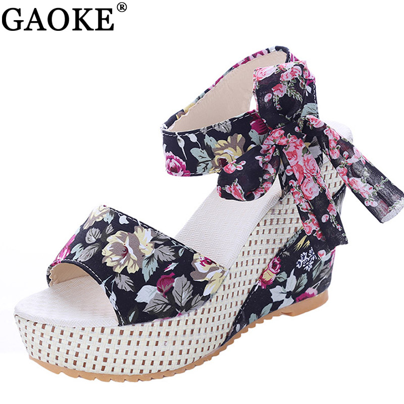 2cd2b3f3f4c1 Shoes-Women-2018-Summer-New-Sweet-Flowers-Buckle-Open-Toe-Wedge-Sandals -Floral-high-heeled-Shoes.jpg