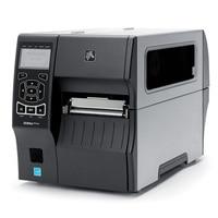 Freeshipping Zebra ZM400 203dpi Barcode Label Thermal Printer Machine