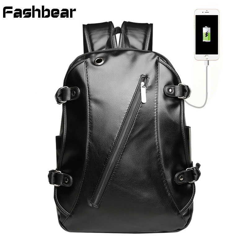 Men Backpack USB Travel High Quality Black Laptop Back Pack Anti Theft Backpack For School Boys Book Bags Male Functional Bag 1000g 98% fish collagen powder high purity for functional food