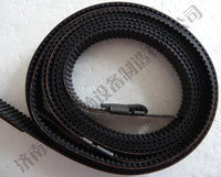 Cutting Plotter Belt Spare Part Belt For 960 1120 1360 Vinyl Cutting Plotter