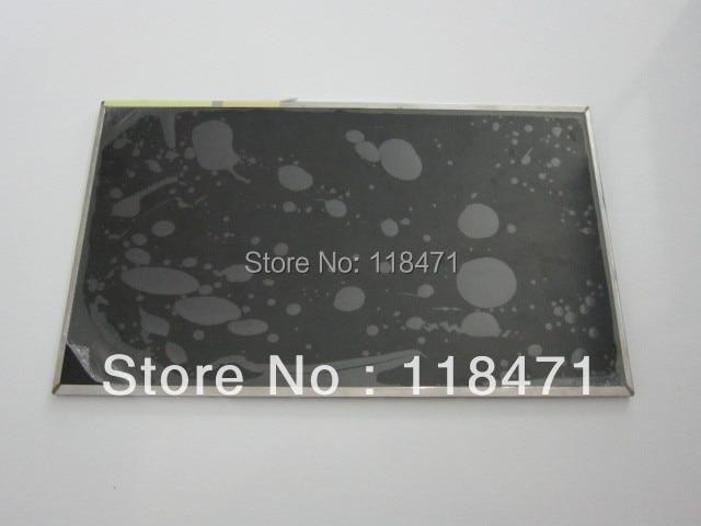 font b Laptop b font LTN160AT02 H02 16 0 LCD Panel for 1366 RGB 768