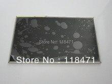 Laptop LTN160AT02 H02 16 0 LCD Panel for 1366 RGB 768 WXGA