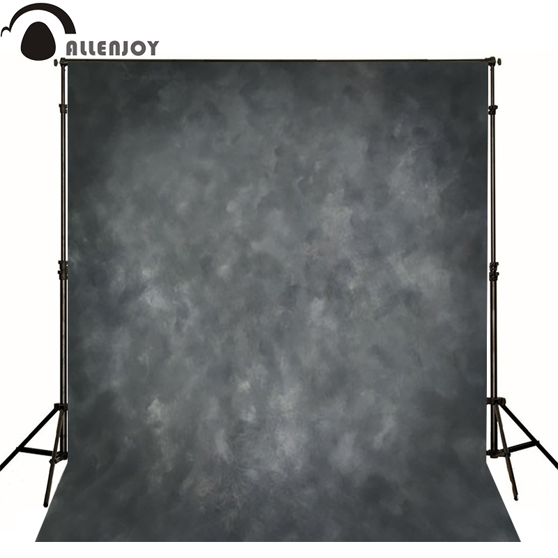 Allenjoy Thin Vinyl cloth photography Backdrop Pure Color Photography Background For Studio Photo Props MH-097 allenjoy thin vinyl cloth photography backdrop blue pure color photography background for studio photo props mh 089