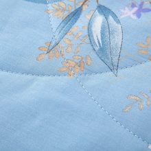 Bedspread Cotton Fabric