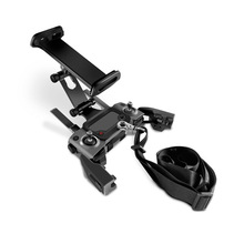 """4.6"""" 11"""" Phone Tablet Holder Support Mount Stand for iPhone iPad Monitor Compatible for DJI Mavic 2 Spark Remote Contoller"""