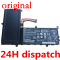7.6 В 4840 мАч/C21N1414 38Wh Оригинальный Аккумулятор Для Ноутбука Для ASUS EeeBook X205T X205TA X205TA-BING-FD015B