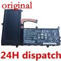 7.6 v 4840 mah/38wh c21n1414 batería original del ordenador portátil para asus eeebook x205t x205ta x205ta-bing-fd015b
