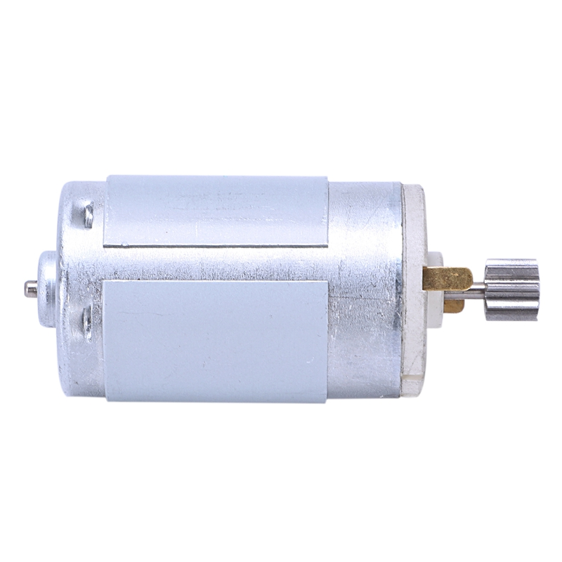 Throttle-Control-Motor American 993647060/73541900 for German Car Automotive Electronic